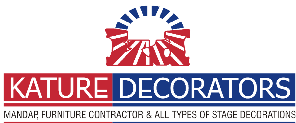 Kature Decorators